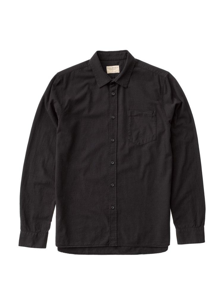 henry_batiste_garment_dye_black_140426b01_1.jpg