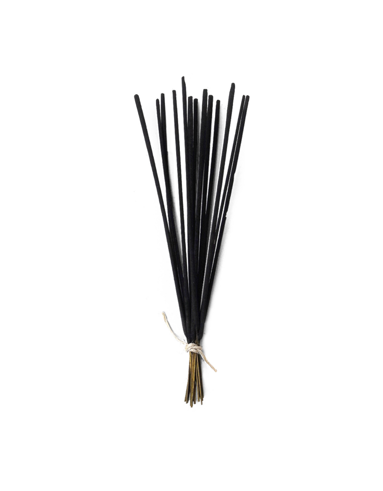 incense-pfcandleco.png