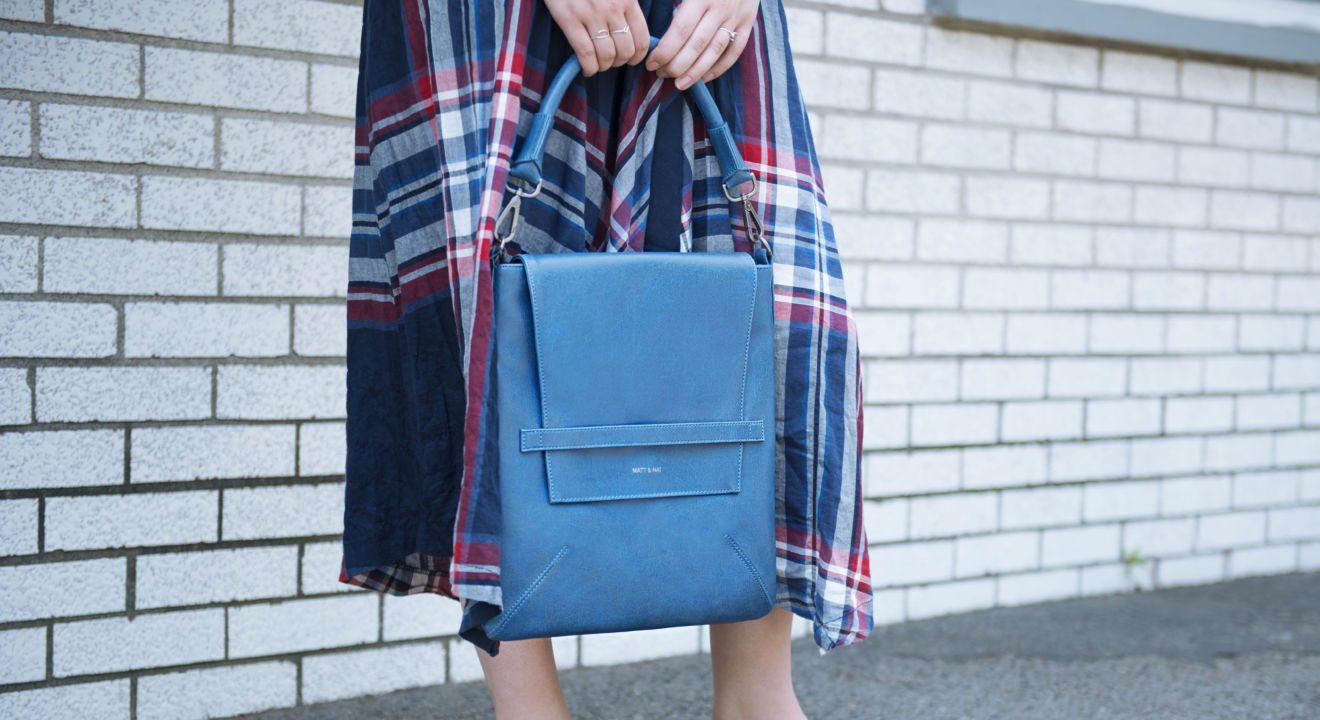 matt-nat-handbags-grab-entity-1320x720.jpg
