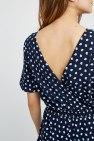 isabella-paisley-jumpsuit-65ea287cf0b6.jpg