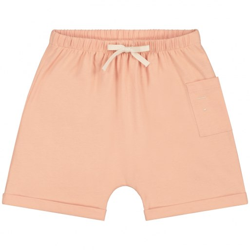 gl_one-pocket-shorts_pop.jpg
