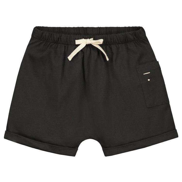 gl_one-pocket-short_nearly-black_front.jpg