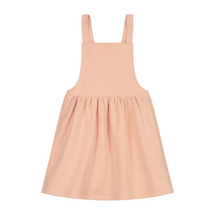 gl_pinafore-dress_pop.jpg