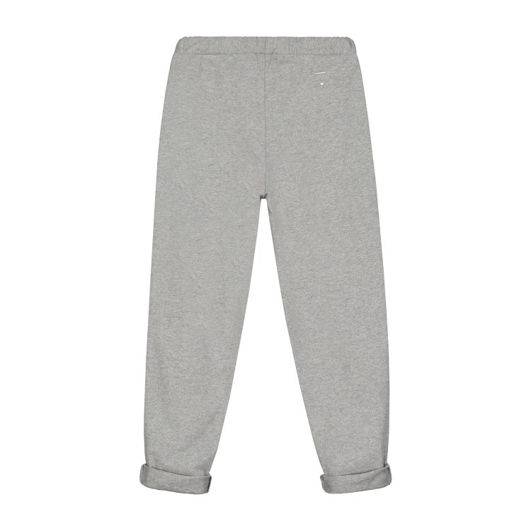 gl_relaxed-jersey-pants_grey-melange_back.jpg