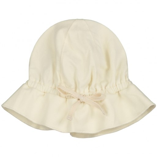 gl_baby-sun-hat_cream.jpg