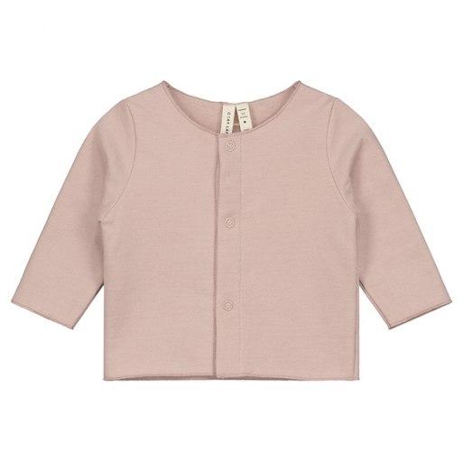 gl_baby-cardigan_vintage_pink.jpg