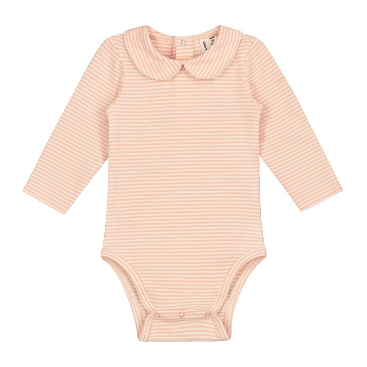 gl_baby-collar-onesie_pop.jpg