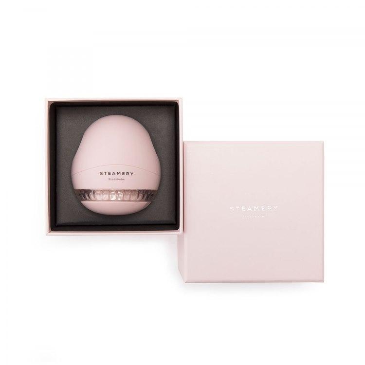 pilo_pink_packaging_rgb.jpg