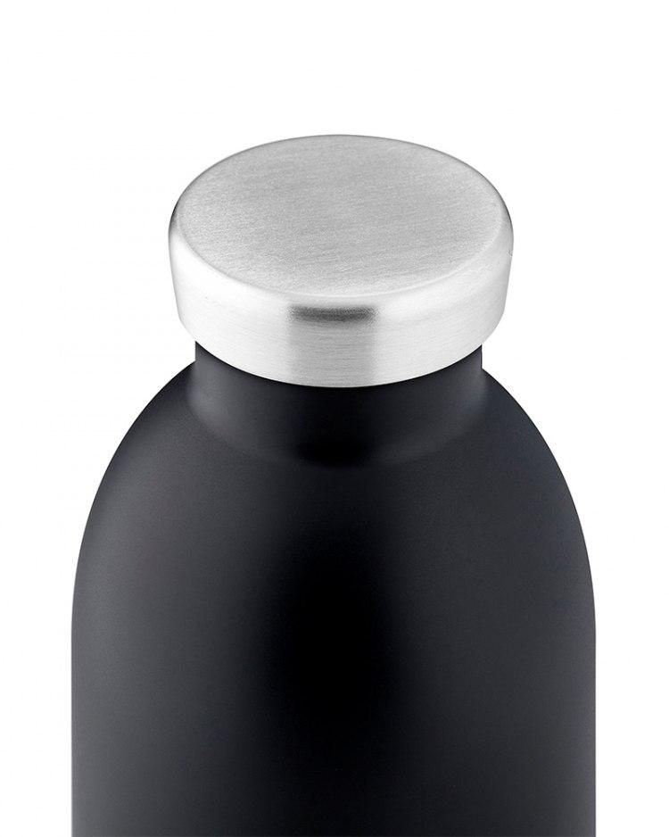 tuxedo-black-clima-500-ii.jpg