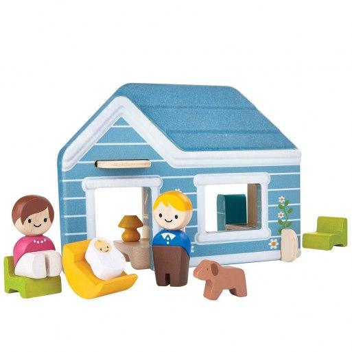 6617-plan-toys-home.jpg
