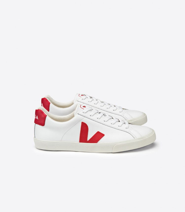 veja_eo021242_esplar_leather_extra-white_pekin_lateral.jpg