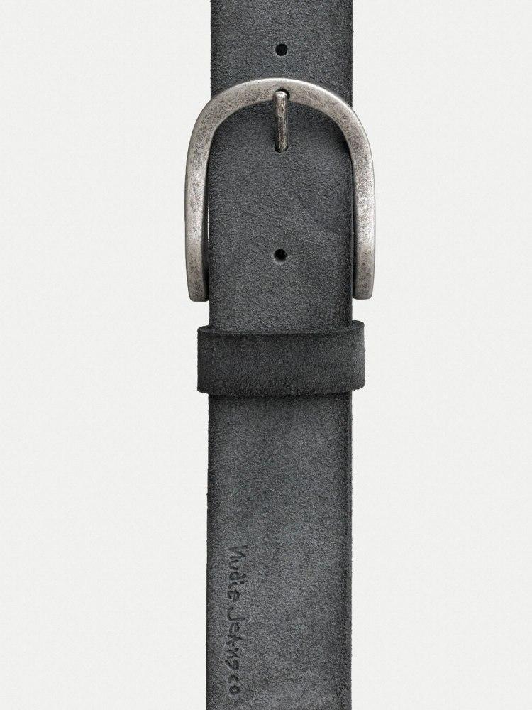 ingesson-suede-belt-grey-180880b03-1-flatshot_yy5rp46_1600x1600.jpg