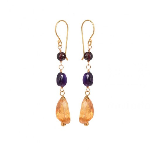 tisha_three_stone_earrings_with_garnet__amethyst_and_citrine-1000x1000.jpg