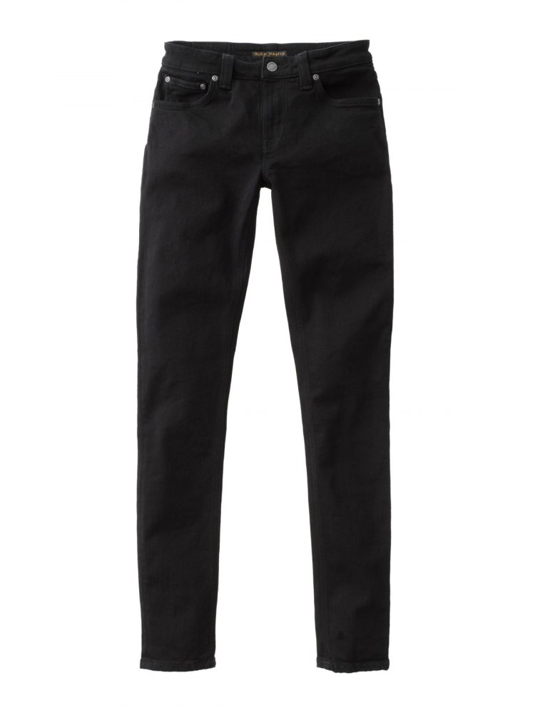 skinny-lin-black-black-111539.b_1600x1600.jpg