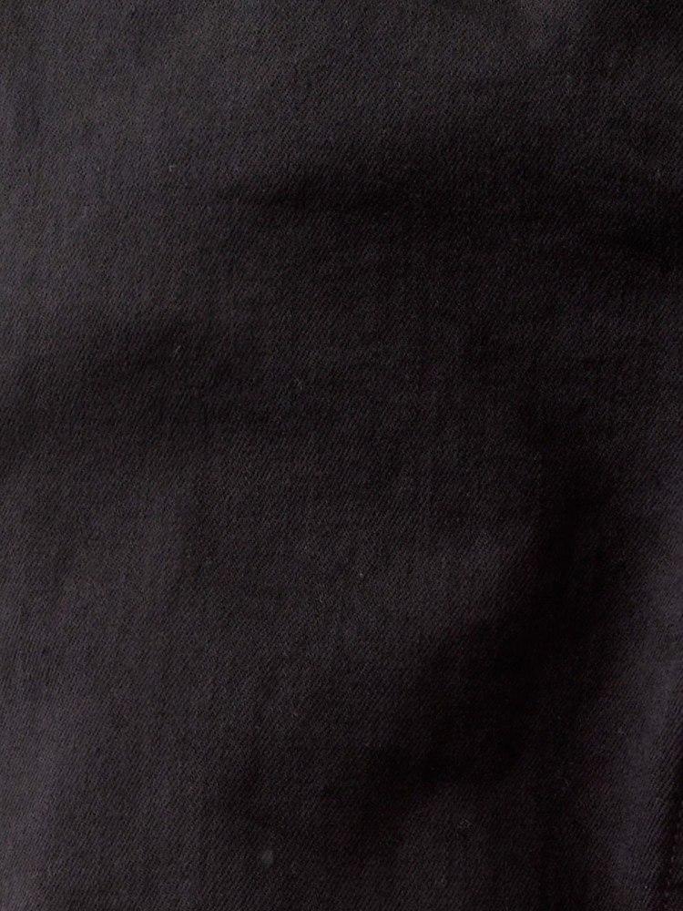 skinny_lin_black_black_111539.b_detail_1_1600x1600.jpg