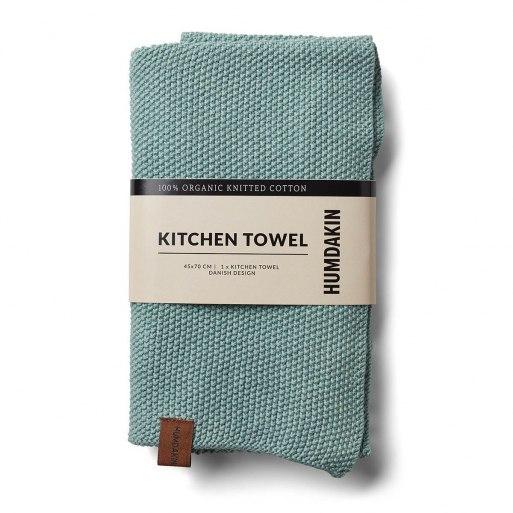 knitted_tea_dusty_green_1.jpeg