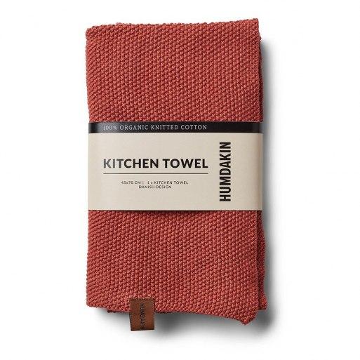 knitted_tea_dusty_powder.jpeg
