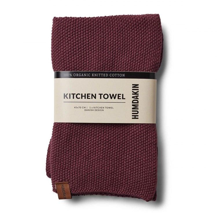 knitted_tea_plum.jpeg