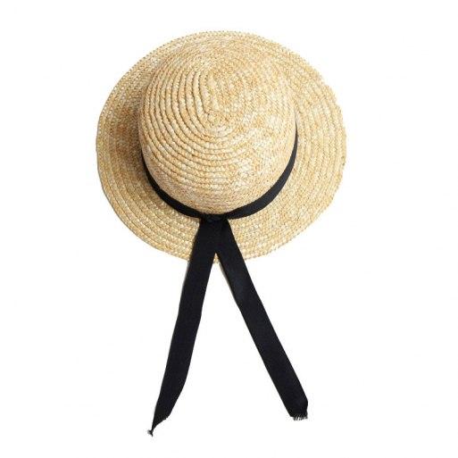 chapeau-little-canotier_1.jpg