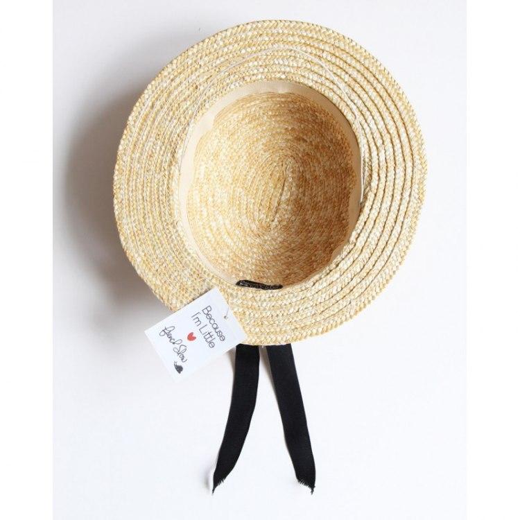 chapeau-little-canotier_2.jpg