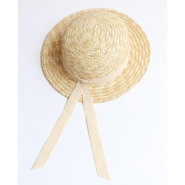 chapeau-little-canotier_beige.jpg
