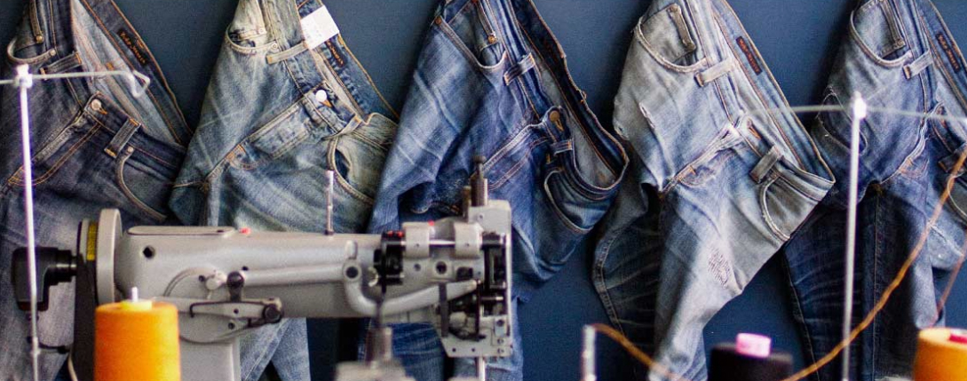repair_jeans.jpg