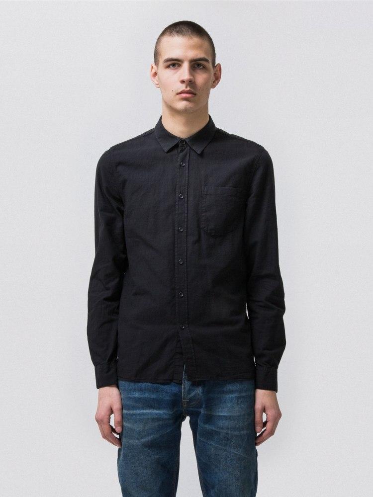 henry-batiste-garment-dye-black-140426b01-08-primary_1600x1600_1.jpg
