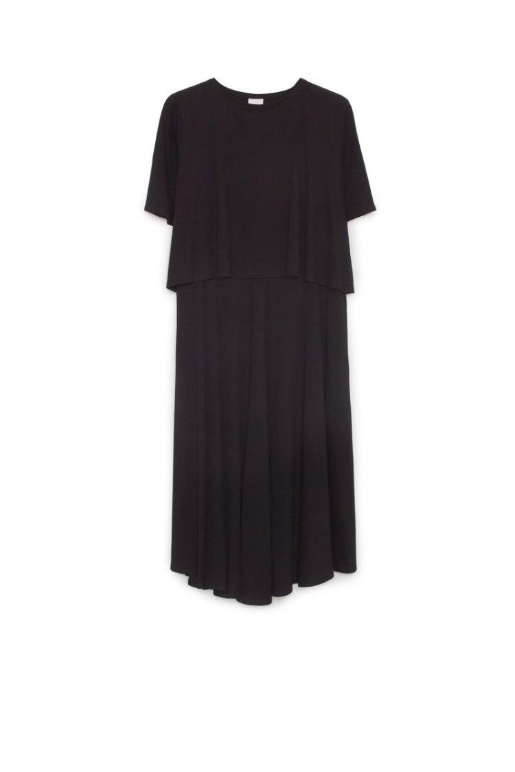 double_layer_dress-black-grid-3602_800x1200.jpg