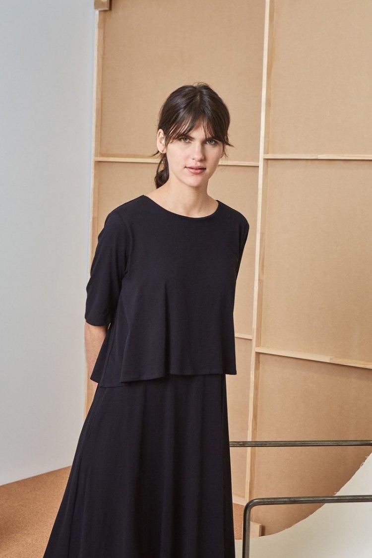 double_layer_dress-black-lookbook-3590_800x1200.jpg