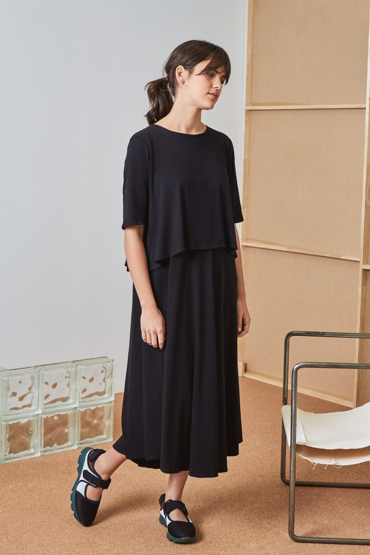 double_layer_dress-black-lookbook-3602_800x12002x.jpg