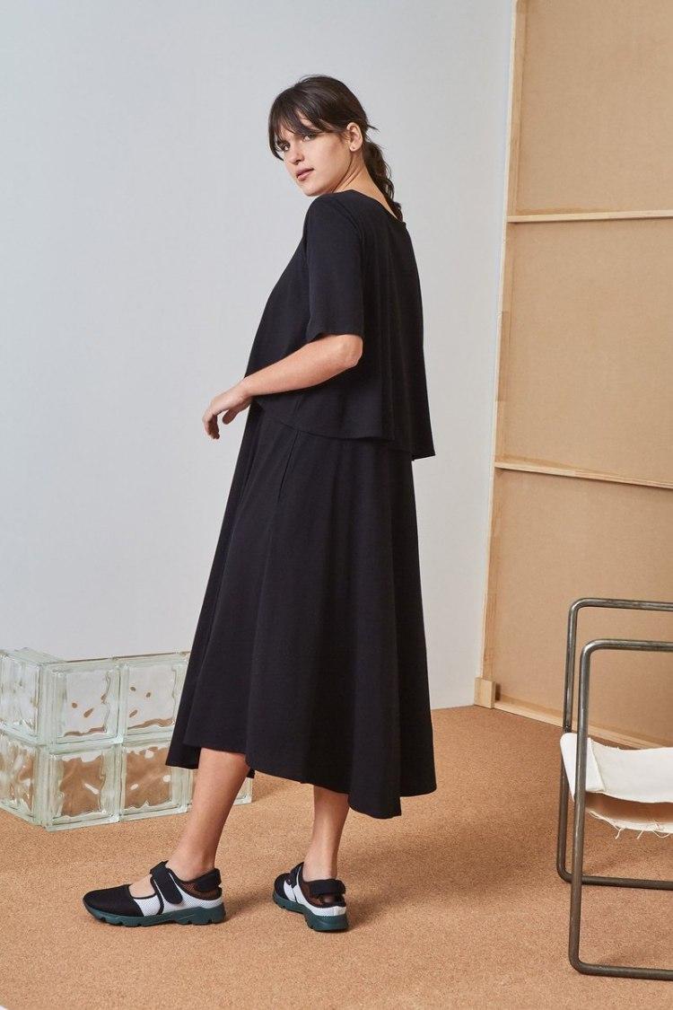 double_layer_dress-black-lookbook-3604_800x1200.jpg
