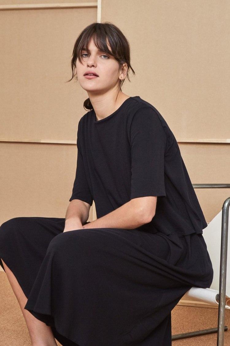 double_layer_dress-black-lookbook-3612_800x1200.jpg