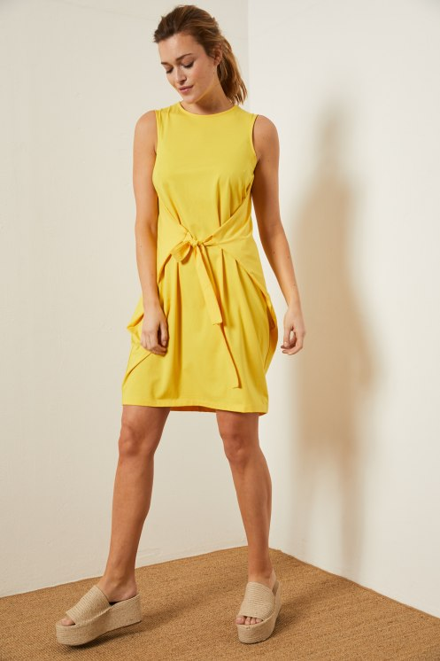 lanius_fs19_12149-00_kleid_sun-yellow_02.jpg