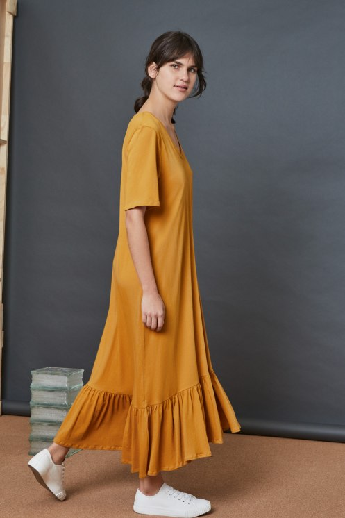 bb-gather-hem-dress_amber_3117.jpg
