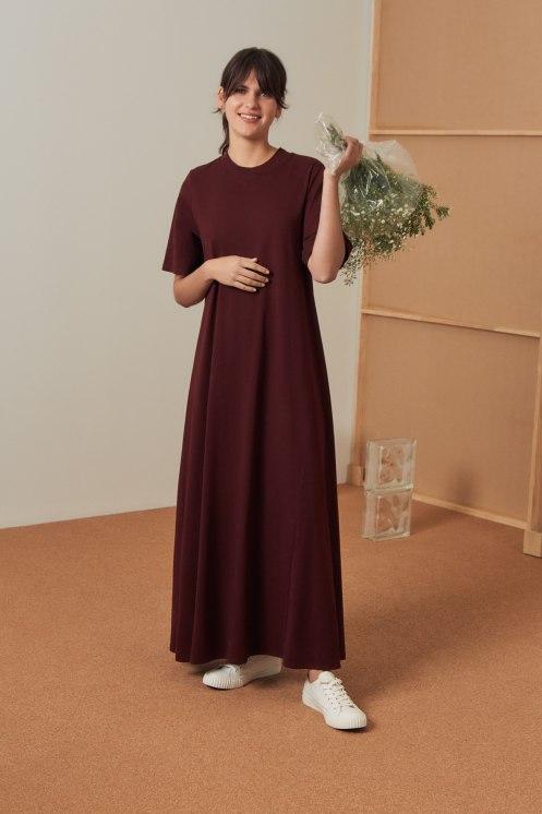 bb-oversized-boxy-dress_wine_5313__1_.jpg