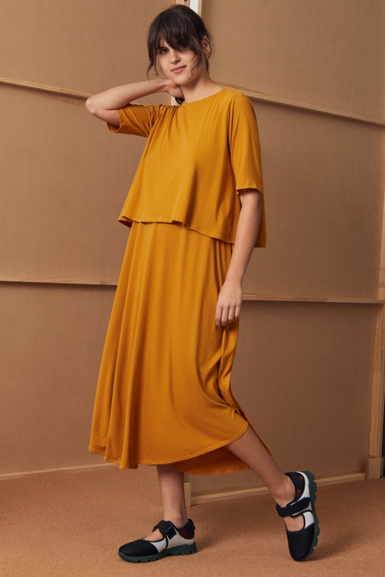 bb-double-layer-dress_amber_2922.jpg