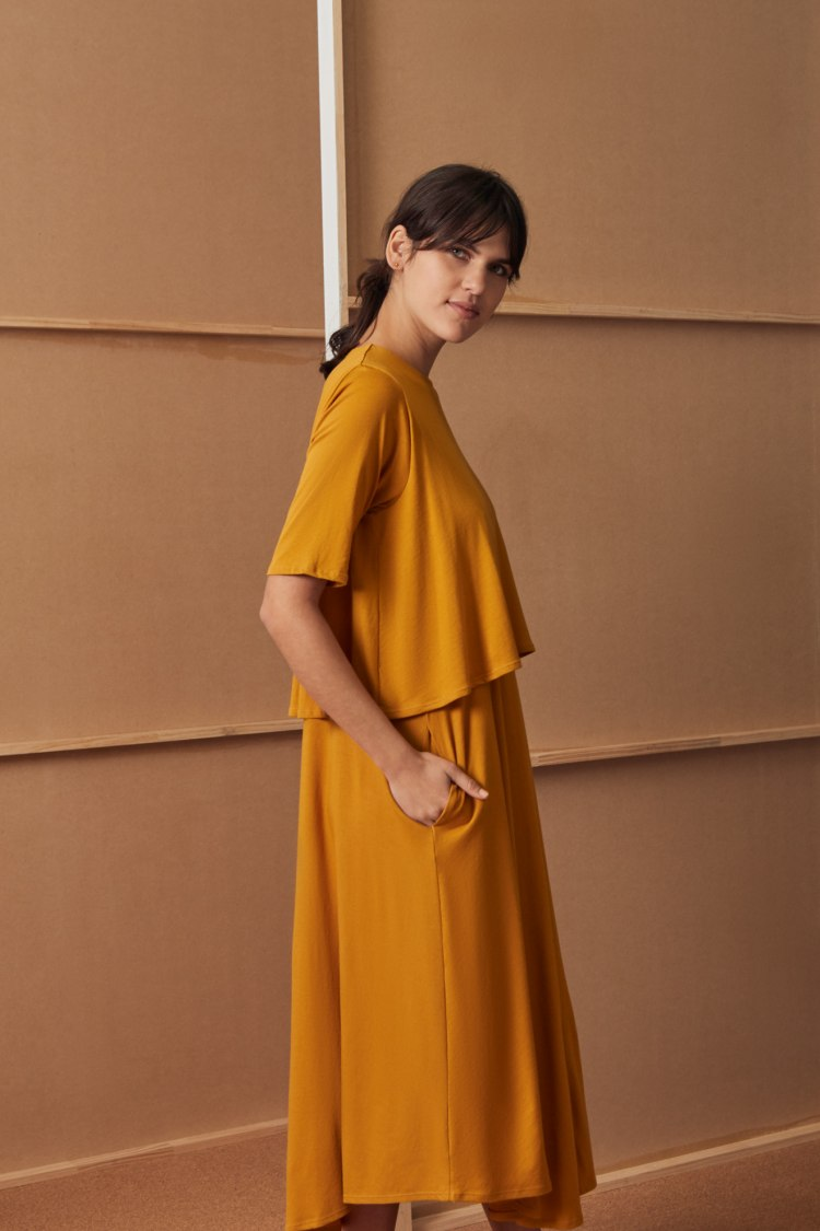 bb-double-layer-dress_amber_2927.jpg