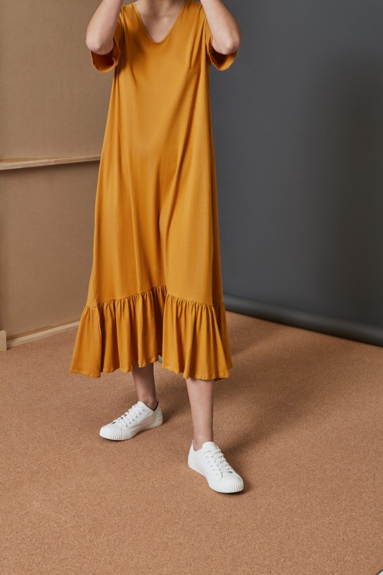 bb-gather-hem-dress_amber_3093.jpg