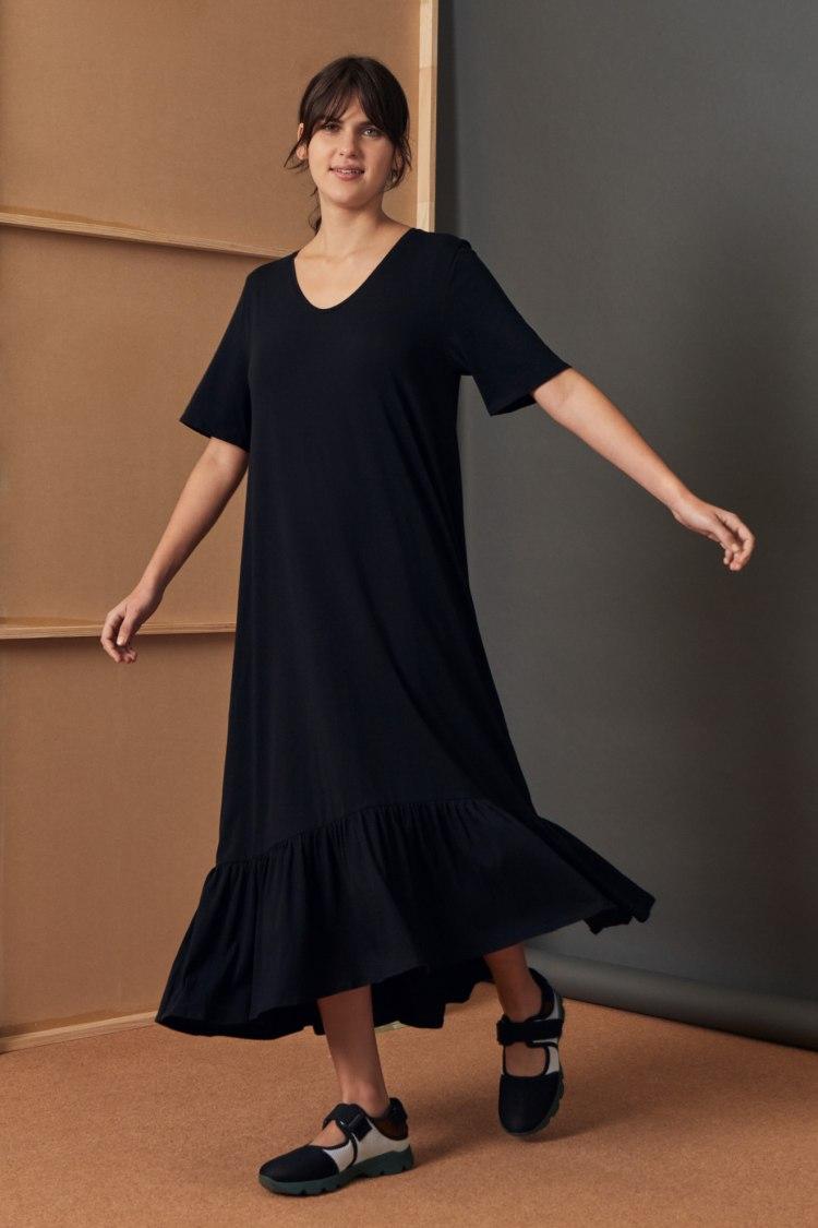 bb-gather-hem-dress_black_3021.jpg
