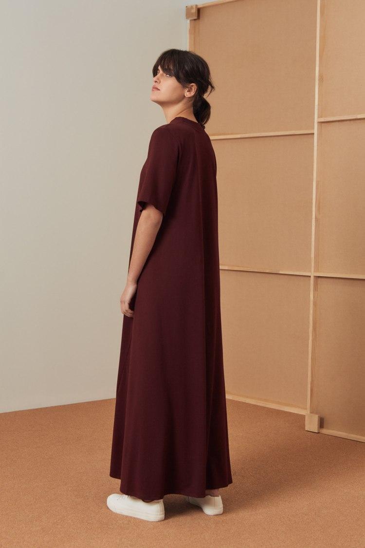bb-oversized-boxy-dress_wine_5330__1_.jpg