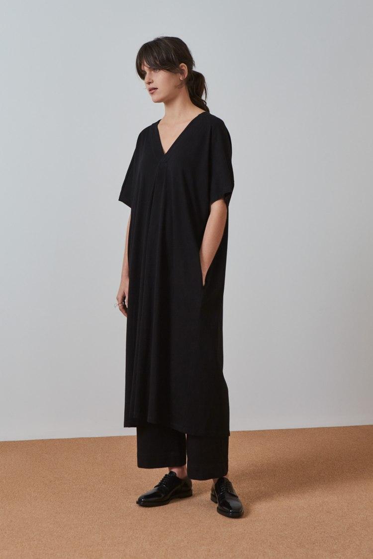 bb-pleat-dress_black_4618__1_.jpg