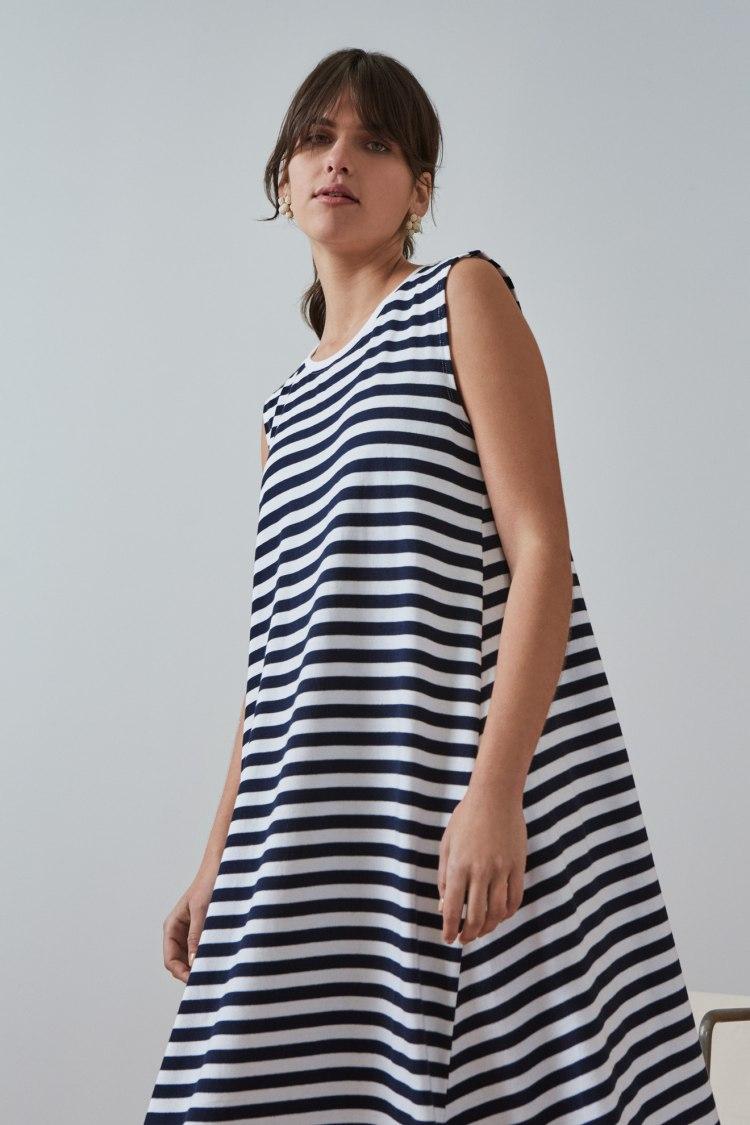 bb-tank-swing-dress_navy-white-stripe_4524.jpg