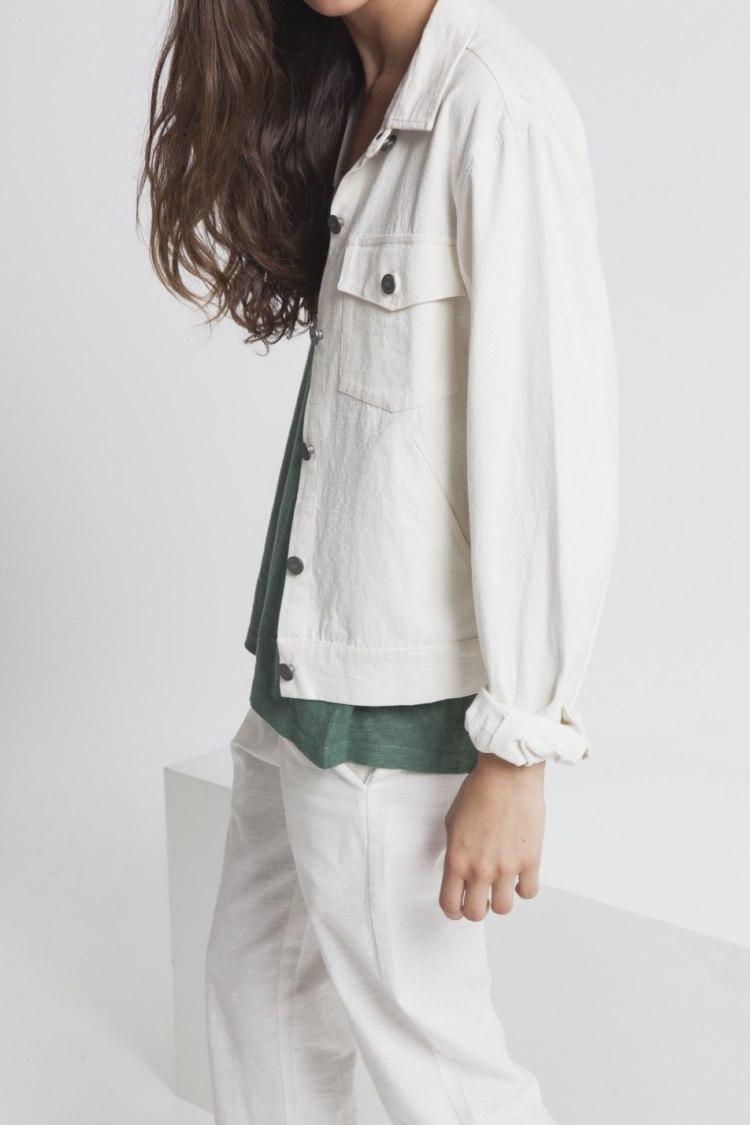 chaqueta-white-gypsy1.jpg