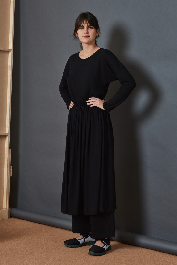 bb-dancer-dress_black_3124__1_.jpg