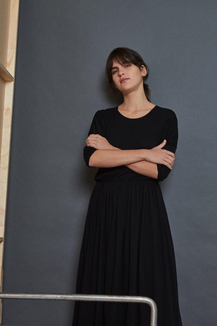 bb-dancer-dress_black_3142.jpg