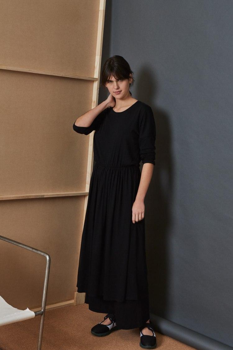 bb-dancer-dress_black_3153.jpg