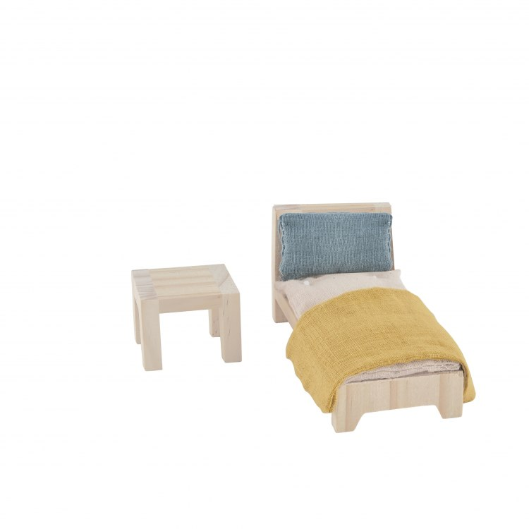 oe-holdie-furniture-04-single-bed-cutout.jpg