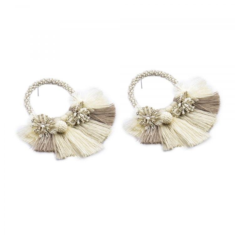 1205870226417_white_cream_cartagena_earring-be-m-6417__1_.jpg