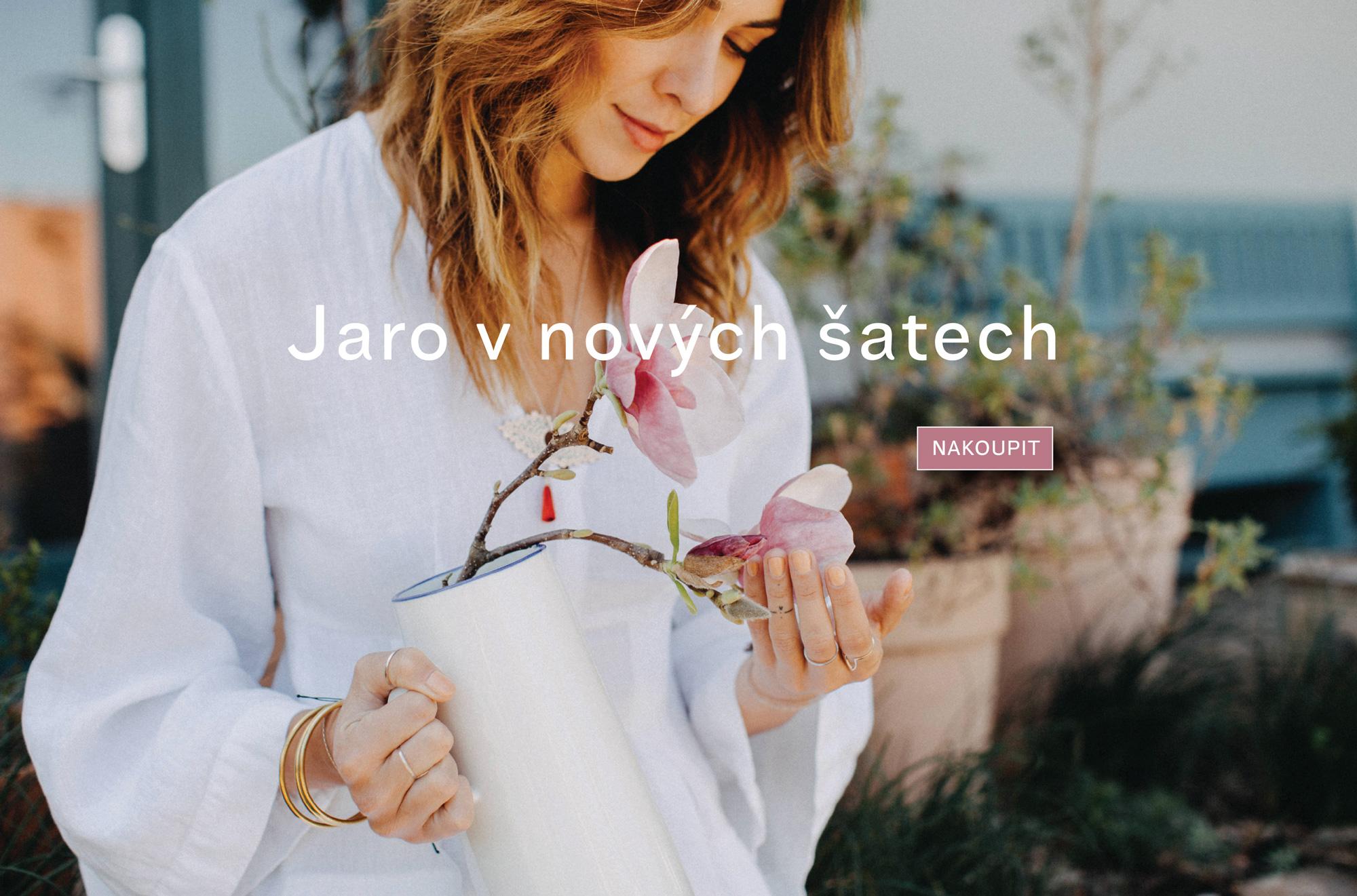 01_hlavni-banner.jpg