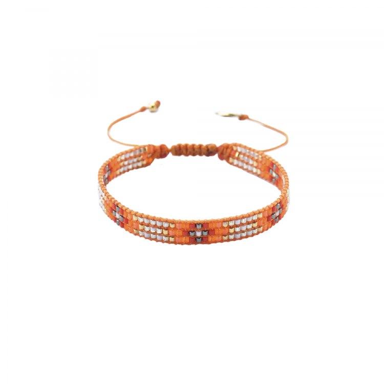 1101540236314_orange_gold_silver_track-be-s-6314.jpg